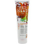 BED HEAD Haircare de Tigi #211942