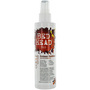 BED HEAD Haircare por Tigi #211944