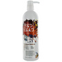 BED HEAD Haircare av Tigi #211945
