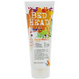 BED HEAD Haircare Autor: Tigi #211947