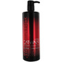 CATWALK Haircare pagal Tigi #212031