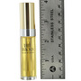 WHITE DIAMONDS Perfume ved Elizabeth Taylor #212124