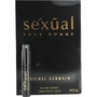 SEXUAL Cologne door Michel Germain #212166
