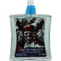 PIRATES OF THE CARIBBEAN Fragrance Autor: Air Val International #212639