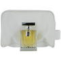 JOHN RICHMOND Perfume da John Richmond #212927