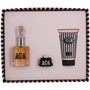 JUICY COUTURE Perfume pagal Juicy Couture #213043