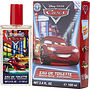 CARS 2 Fragrance by Air Val International #213875