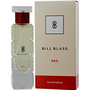 BILL BLASS RED Perfume by Bill Blass #213947