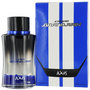 AXIS CAVIAR GRAND PRIX BLUE Cologne por SOS Creations #214259