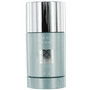 CHROME SPORT Cologne door Azzaro #214282