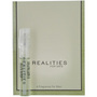 REALITIES (NEW) Cologne ar Liz Claiborne #214533
