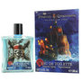 PIRATES OF THE CARIBBEAN Fragrance poolt Air Val International #214585
