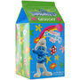 SMURFS Fragrance by  #214777