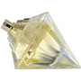 BRILLIANT WISH Perfume per Chopard #214919