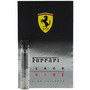 FERRARI BLACK SHINE Cologne by Ferrari #215034