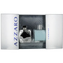 CHROME Cologne poolt Azzaro #215045