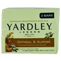 YARDLEY Fragrance von Yardley #215215