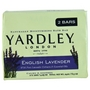 YARDLEY Fragrance ved Yardley #215216