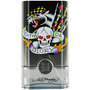 ED HARDY BORN WILD Cologne by Christian Audigier #215248