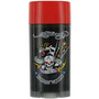 ED HARDY BORN WILD Cologne da Christian Audigier #215249