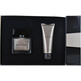 NARCISO RODRIGUEZ Cologne ved Narciso Rodriguez #215989