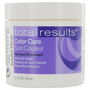 TOTAL RESULTS Haircare door Matrix #216072