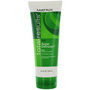 TOTAL RESULTS Haircare ved Matrix #216087