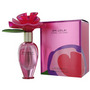 MARC JACOBS OH LOLA Perfume poolt Marc Jacobs #216456