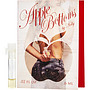 APPLE BOTTOMS Perfume przez Nelly #216473