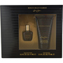 UNFORGIVABLE Cologne por Sean John #216678