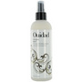 OUIDAD Haircare by  #216845