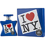 BOND NO. 9 I LOVE NY Cologne av Bond No. 9 #217553