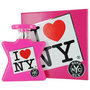 BOND NO. 9 I LOVE NY Perfume by Bond No. 9 #217556