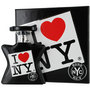 BOND NO. 9 I LOVE NY FOR ALL Fragrance od Bond No. 9 #217565