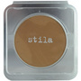 Stila Makeup ved Stila #217820
