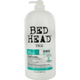 BED HEAD Haircare by Tigi #217943