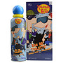 PHINEAS & FERB Fragrance by Disney #218222