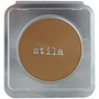 Stila Makeup ved Stila #219904