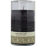NEW MOON Candles Autor: New Moon #221345