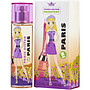 PARIS HILTON PASSPORT PARIS Perfume par Paris Hilton #222194