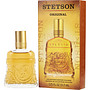 STETSON Cologne by Coty #222331