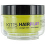 KMS CALIFORNIA Haircare par KMS California #222449