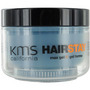 KMS CALIFORNIA Haircare oleh KMS California #222486