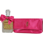 VIVA LA JUICY Perfume by Juicy Couture #222831