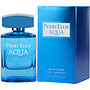PERRY ELLIS AQUA Cologne z Perry Ellis #223185