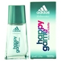 ADIDAS HAPPY GAME Perfume ved Adidas #223530