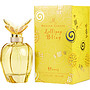 MARIAH CAREY LOLLIPOP BLING HONEY Perfume by Mariah Carey #225134