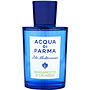 ACQUA DI PARMA BLUE MEDITERRANEO Fragrance by Acqua Di Parma #226291