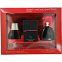 SPIRIT Cologne by Antonio Banderas #226850
