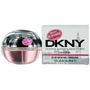DKNY BE DELICIOUS HEART LONDON Perfume ar Donna Karan #227783
